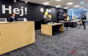 Ikea Service Center : pozna ikea otwiera o rodek shared services projekt inwestor b d na bie co z ~ Eleganceandgraceweddings.com Haus und Dekorationen