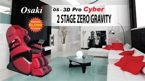 Osaki Os 3d Pro Cyber Chair by Chairs Wholesale Osaki Titan And More Titan