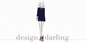 Design Darling