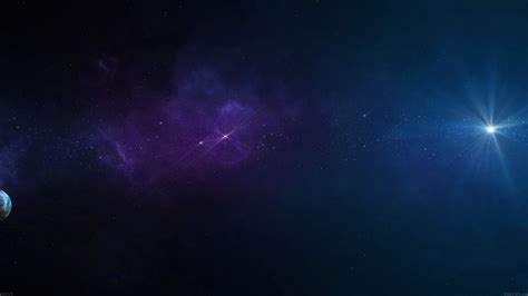 md space travel dark papersco