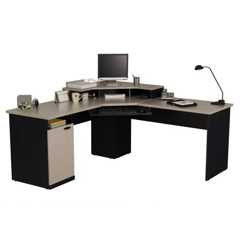 armoire computer desk walmart computer workstation desk computer desks corner home furniture stock