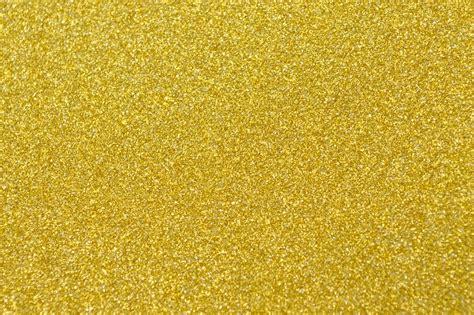 gold wallpapers  hd   hq unsplash