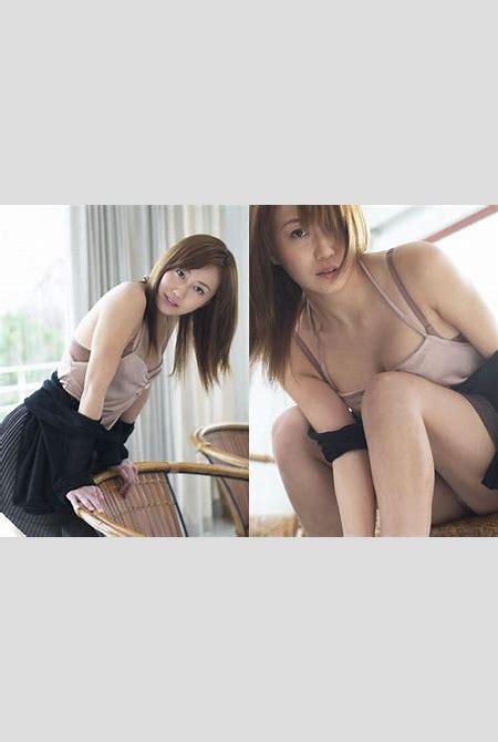 Yui Seto nudes