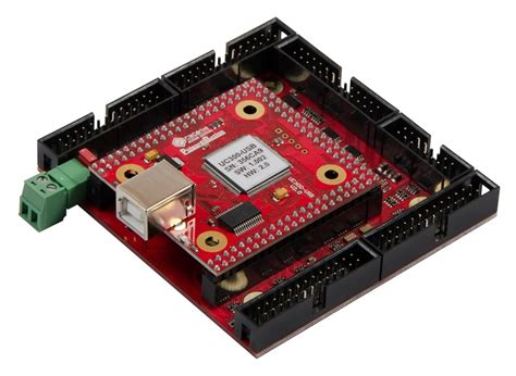 home design application cncdrive motion controls