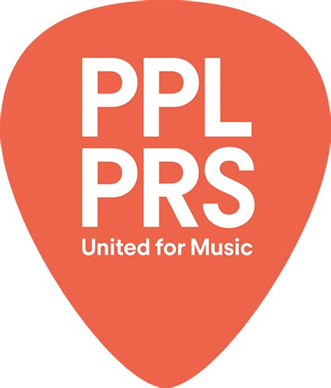 bureau export uk lancement officiel de ppl prs ltd le bureau export