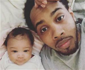 What Happened to Jojo Simmons – What is He Doing Now in ...