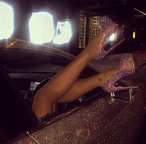 Image de luxury, shoes, and car | Classy aesthetic, Badass ...