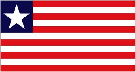 not lagu my love liberia