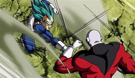 ssj blue vegeta  jiren dragon ball wallpapers anime
