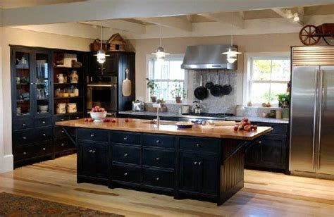 images painted kitchen cabinets custom made milk paint on kitchen cabinets by the 4645