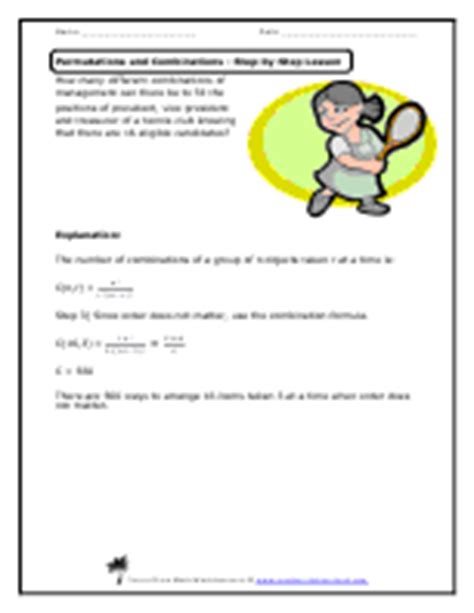 mathworksheetsland probability word problems answers