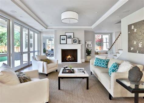 define livingroom transitional decor blending traditional homes contemporary