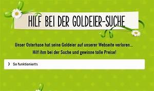 Payback Gewinnspiel 2017 : lidl goldeiersuche bis 18 oster gewinnspiel ~ Yasmunasinghe.com Haus und Dekorationen