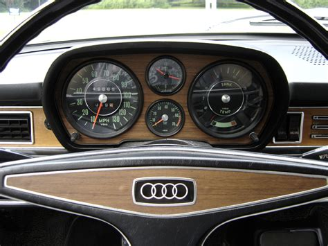 cool ls for sale audi 100 ls for sale wallpaper 1280x960 2201