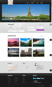 work from home web design jobs kolkata home review co With web design jobs from home