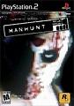 Manhunt - GTA Wiki, the Grand Theft Auto Wiki - GTA IV ...