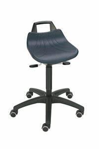 Stehhilfe Mit Rollen : stehhilfe modell 366x mit rollen arbeitsst hle stehhilfen ~ Watch28wear.com Haus und Dekorationen