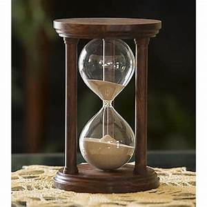 Buy Hourglass Sand Timers and Sand Clocks on Sale at Just