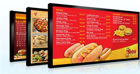 Choosing The Best Digital Menu Boards For Restaurants. Zen Cart Template Free. Chinese New Year Poster. Timeline Template Powerpoint Free. Lowest High School Graduation Rate. Free Promo Video. Free Printable Halloween Flyer Templates. Graduation Presents For Girls. Editable Birthday Invitations