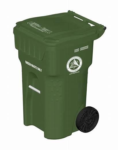 Clipart Garbage Plastic Waste Management Pail Trash