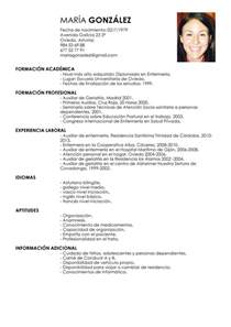 define curriculum vitae cv curriculum vitae resume cv exle template