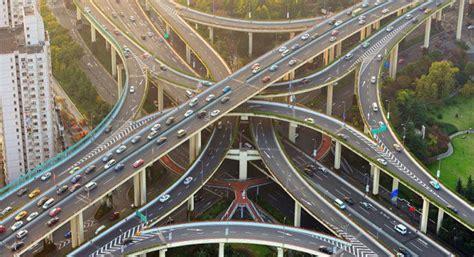 lasers  highway engineering   laser  civil