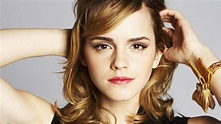 Emma Watson Wallpapers, Pictures, Images