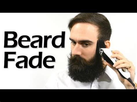images beard tips memes pinterest beard oil
