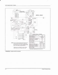 Diagram  Hvac Sequencer Wiring Diagram Full Version Hd