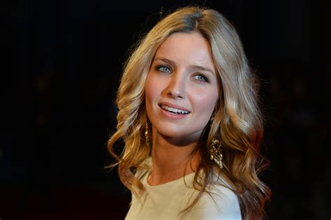 lead actress in the mummy 2017 the mummy annabelle wallis in talks for female lead role