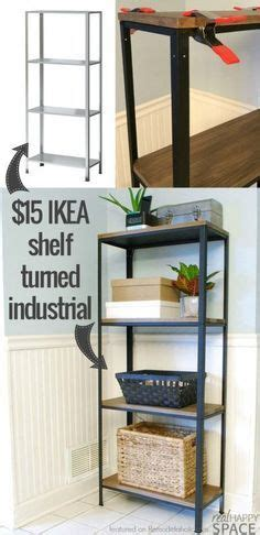 kitchen racks designs 24 best ikea hyllis images on live shelving 2476