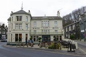 White Lion Hotel Ambleside - Picture of White Lion Hotel ...