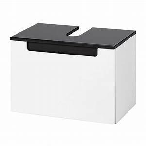 Waschbeckenunterschrank 40 Cm Tief : waschbeckenunterschrank 40 cm breit preisvergleiche ~ Lateststills.com Haus und Dekorationen
