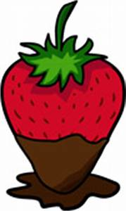 Search Results - Search Results for chocolate strawberry ...