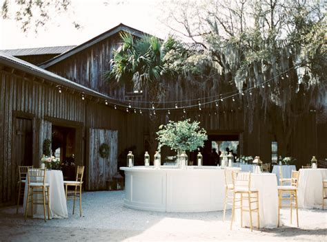 boone hall plantation reviews ratings wedding ceremony