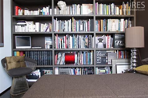 bibliotheque chambre bibliotheque chambre