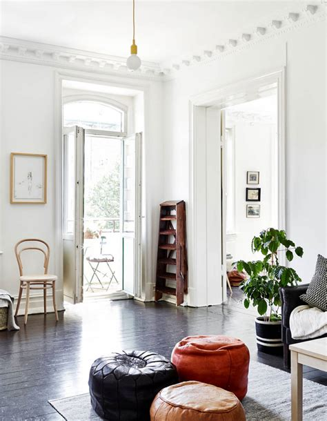 swedish home interiors sunday sanctuary the swede oracle fox oracle fox