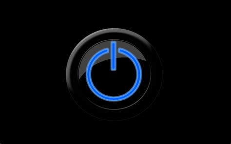 power button  wallpaper high quality wallpapers