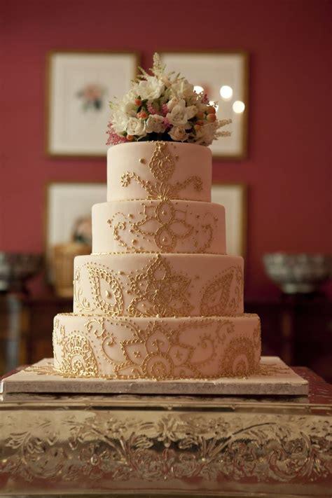 ideas  indian wedding cakes  pinterest