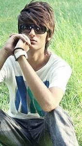 Latest Stylish Boys Glasses Pictures - Displaypix  Boys