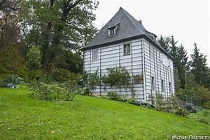 Haus In Weimar Kaufen : selbstbau gartenhaus gartenhaus modell alicante x cm with selbstbau gartenhaus ein gartenhaus ~ Orissabook.com Haus und Dekorationen