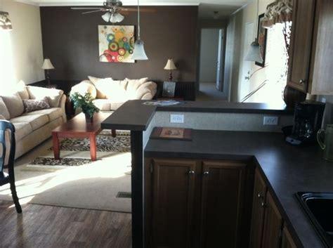 singlewidemobilehomeliving  home