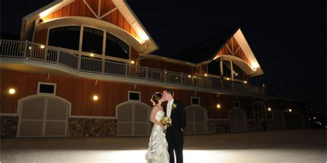 camden county boathouse weddings  prices  wedding