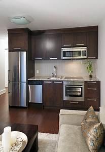 Basement Kitchen transitional kitchen vancouver 919