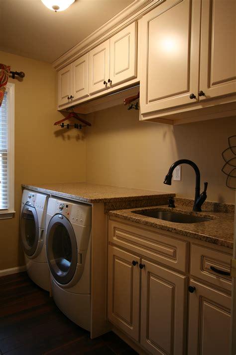 laundry room remodel keystone remodeling basements