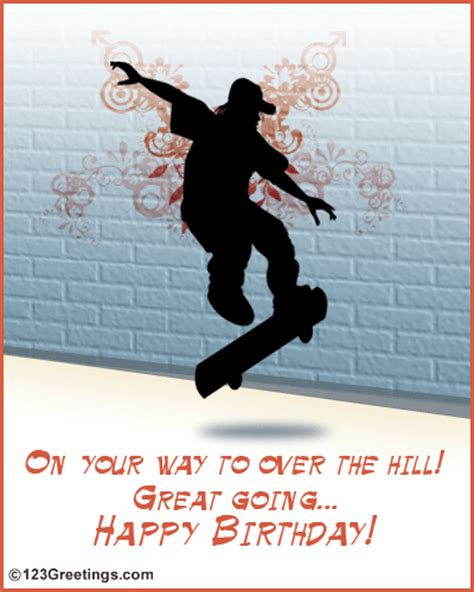hill  specials ecards greeting cards