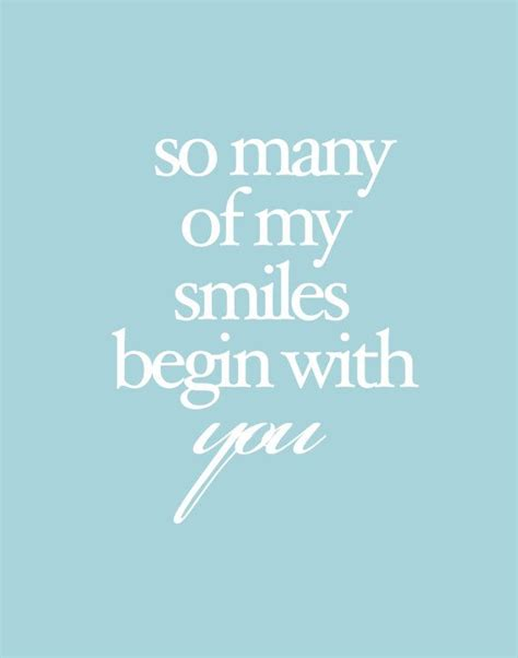 150 Best )just*smile) Images On Pinterest  The Words. Quotes You've Got Mail. Funny Quotes Virgos. Mom Leaving Quotes. Boyfriend Scrapbook Quotes. Instagram Quotes Cars. Birthday Quotes Roommate. Christmas Quotes Magic Believe. Marriage Quotes To End A Speech
