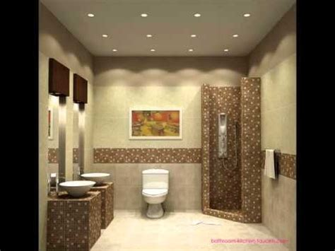 Design Ideas For Bathrooms by Exle Small Bathroom Design Ideas And Pictures 2015