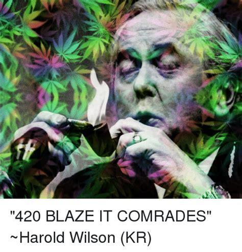 420 Blaze It Fgt Meme - funny 420 blaze it memes of 2016 on sizzle