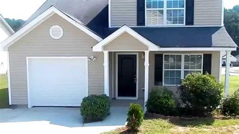 Atlanta Homes For Rent - homes for rent to own in atlanta oxford home 4br 2ba by